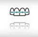 Ortodonzia Tradizionale