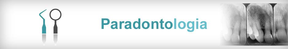 Paradontologia